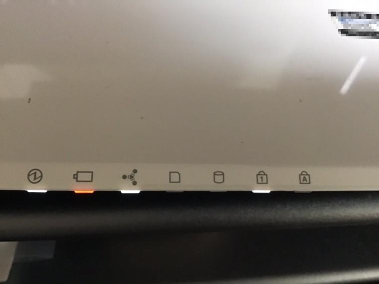 ノートパソコンが起動しない/不明 Windowsのイメージ