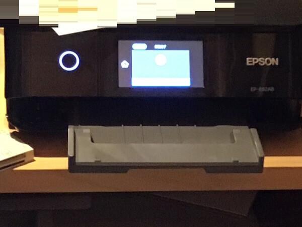 デスクトップパソコンのメッセージが表示され、起動せずに再起動を繰り返してしまう/ドスパラ Windows 10のイメージ