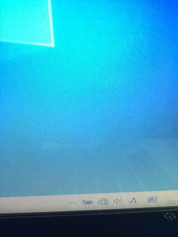 ノートパソコンでインターネット接続ができない/NEC Windows 10のイメージ